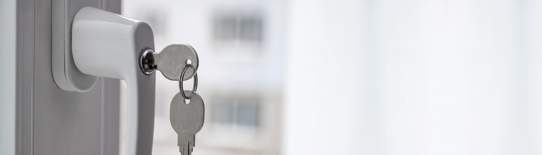 Дверные ручки Центр продуктов дверной фурнитуры - ГЛАВНАЯ