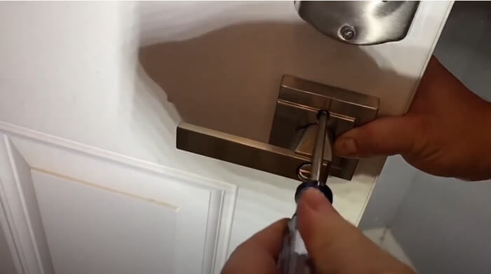 Base restoration - What is Door Knob-The Most Comprehensive Introduction