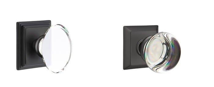Hampton door knobs - What is Door Knob-The Most Comprehensive Introduction