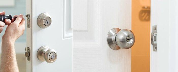 doorknob tightly - What is Door Knob-The Most Comprehensive Introduction