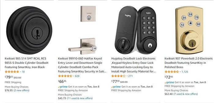 1623045971 - Deadbolt Locks-The Ultimate Buying Guide