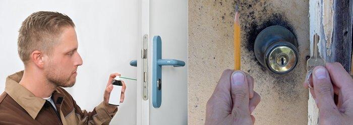 1623396719 horz - Deadbolt Locks-The Ultimate Buying Guide