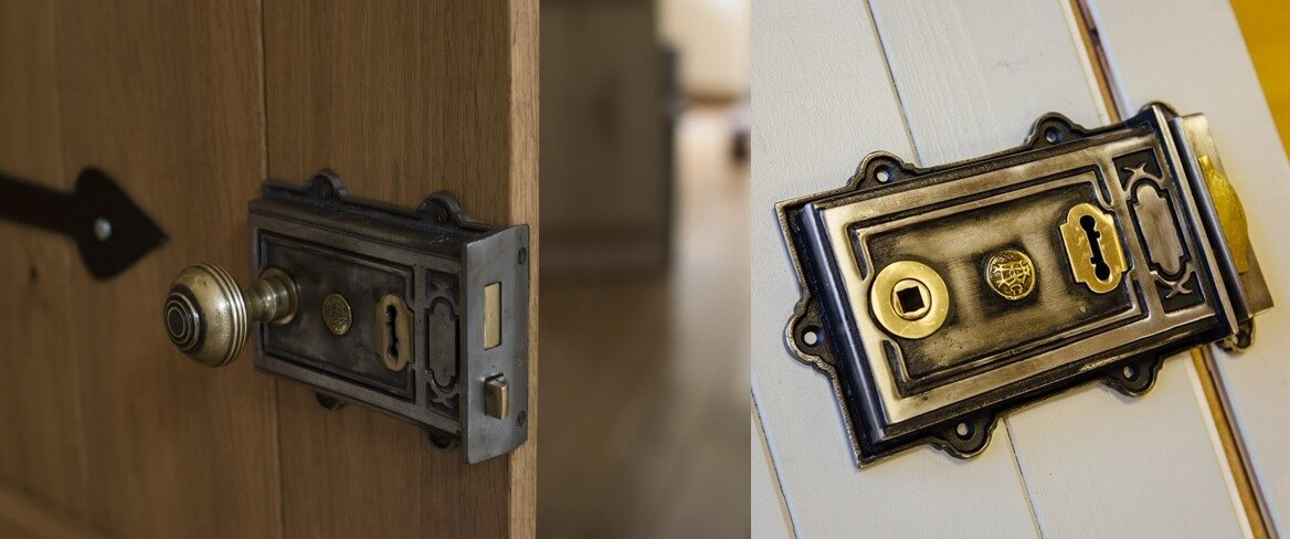 Are Rim Locks Needed - Door Rim Locks-The Most Comprehensive Buying Guide