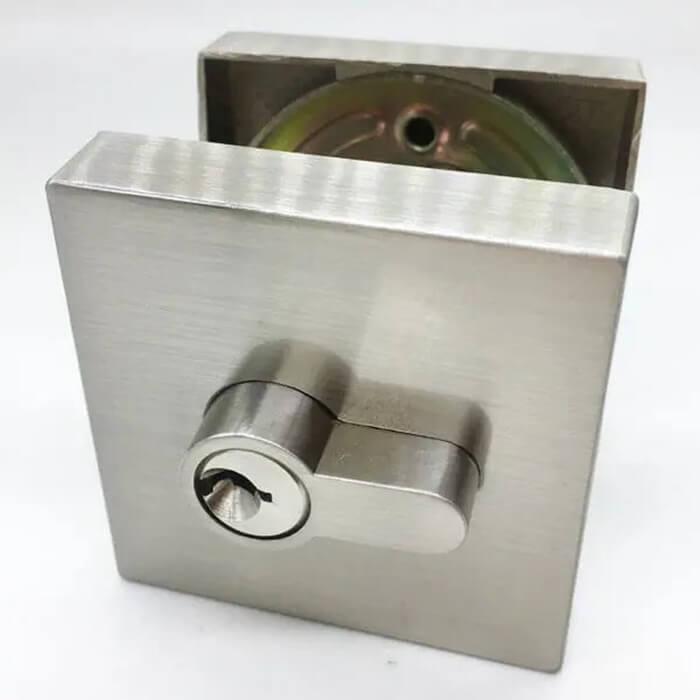 Single cylinder deadbolt lock - Deadbolt Locks-The Ultimate Buying Guide
